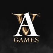 Archvillain Games (47)