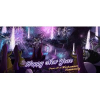 Nowy Rok, Nowa Armia - Czyli co mają dla Nas bitewniaki