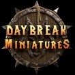 Daybreak Miniatures