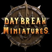 Daybreak Miniatures (95)