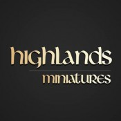 Highland Miniatures (109)