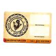 Karty Prezentowe FGB