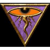 Cthulhu - najeźdźcy z gwiazd (8)