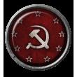 ZSS - Sowieci