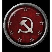 ZSS - Sowieci (11)