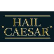 Hail Caesar (16)