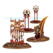 Blades of Khorne (17)