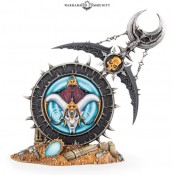 Hedonites of Slaanesh (15)