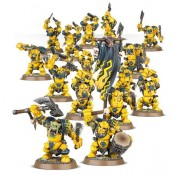Orruk Warclans (10)