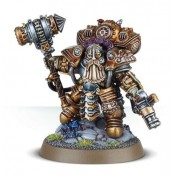 Kharadron Overlords (9)