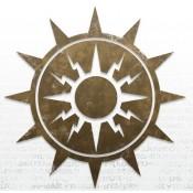 Order Grand Alliance (90)