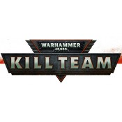 Warhammer Kill Team (15)