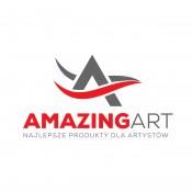 Amazing Art (40)