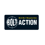 Bolt Action (86)