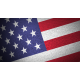 Stany Zjednoczone (USA) Bolt Action