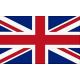 Wielka Brytania (Great Britain) Bolt Action