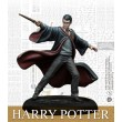 Harry Potter - Miniatures Game