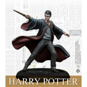 Harry Potter - Miniatures Game (7)