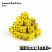 Battle Dice (18)
