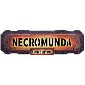 Necromunda: Underhive (15)