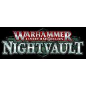 Warhammer Underworlds (26)