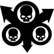 Death Guard (13)