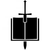 Grey Knights (7)
