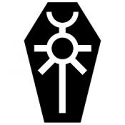 Necrons (10)