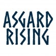 Asgard Rising - Wydruki 3D