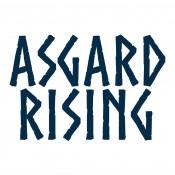 Asgard Rising - Wydruki 3D (55)