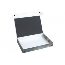 Standardowe pudełko (puste)
