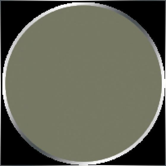 P3 Bastion Grey