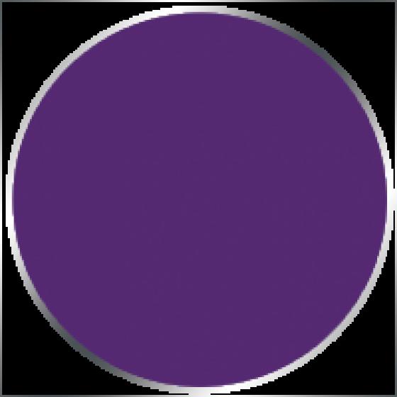 P3 Beaten Purple