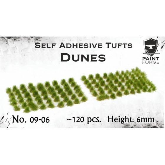 Paint Forge - Dunes 6mm
