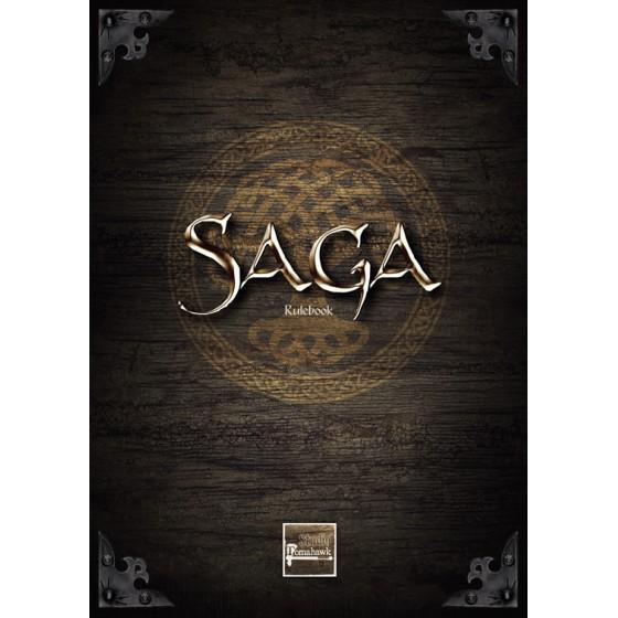 SRB20 SAGA Rule Book (New Edition)