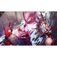 Kill Teamowe Sztuczki IV - Walka wręcz